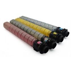 Cyan Compa IMC4500,5500,6000,MPC5503,6003-22.5K-400g842286