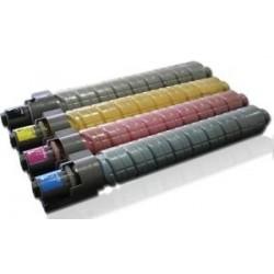 Cyan Compa Ricoh Lanier SP C840 ,SP C842-34K821258