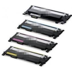 Magenta Compa Clp360,365,3300,3305,C460FW,C410W-1KCLT-M406S