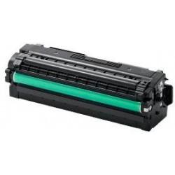Negro Reg paraProXpress C2620DW,C2670FW,C2680FX-6KCLT-K505L