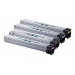Magenta Reg para Samsung  X7400,X7500,X7600-30KCLT-M806S
