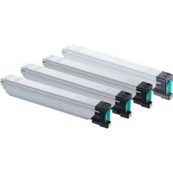 Magenta compa  X3200,X3220,X3280-15KHPSS628A/CLTM804S