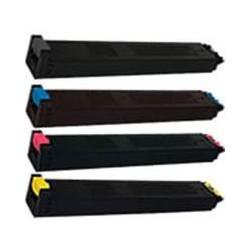 Amaril Reg paraSharp MX-2010U,MX-2310U,MX-3111U,MX-3114N-10K