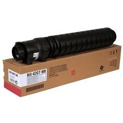 Magent Reg paraSharp MX Sharp MX-6240N,MX-7040N,MX-7090N-40K