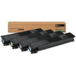 Magent Reg e-Studio2050C/2550C/2051c/2551c-33.6K6AG00004452