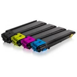 Magenta Utax CLP3721,4721,PC2160DN-2,8K4472110014+Waster
