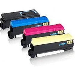 Cyan Triumph 4635,3570 Utax CLP 3635P,3570DN-12K4463510011