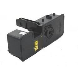 Negro Compatible Utax P-C2650/2655 MFP-4K1T02R70UT0