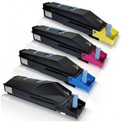 Magenta Reg Utax 1740,1850 Triumph 2740 2850-18K654010014