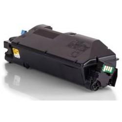 Negro Compa Utax Triumph-Adler P-C3560,3565-12K1T02NS0UT0