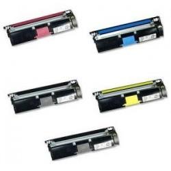Magent Xerox Phaser 6120N,6120V_N,6115N MFP 4.500p-113R00695