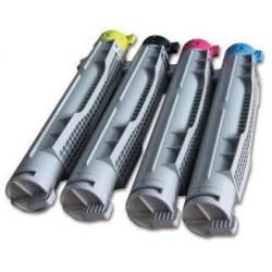 Magent Reg 6350DP,6350DT,6350DX,6350DPM,6350DTM.8K 106R01145