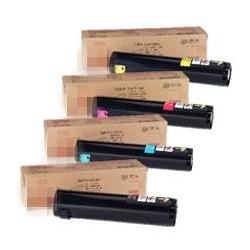Negro regenerado para Phaser 7750/EX 7750-32K 106R00652