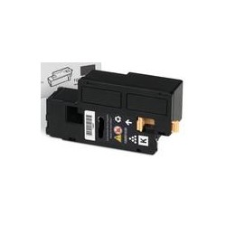 Negro compatible Phaser 6000V, 6010,6015V -2K106R01630