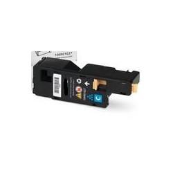Cyan compatible Phaser 6000V, 6010,6015V 1K 106R01627