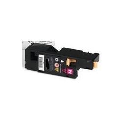 Magenta compatible  Phaser 6000V, 6010,6015V 1K 106R01628