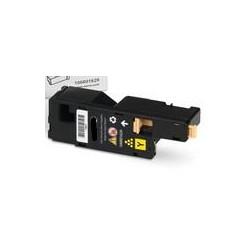 Amaril Compatible per Phaser 6000V, 6010,6015V 1K 106R01629