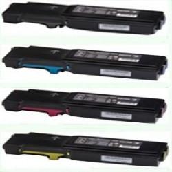 Magenta compa Xerox Phaser 6600 WorkCentre 6605-6K106R02230