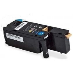 Cyan Phaser 6020/6022 WorkCentre 6025/6027-1K106R02756