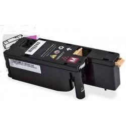 Magenta Phaser 6020/6022 WorkCentre 6025/6027-1K106R02757
