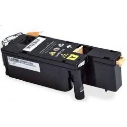 Amarillo Phaser 6020/6022 WorkCentre 6025/6027-1K106R02758