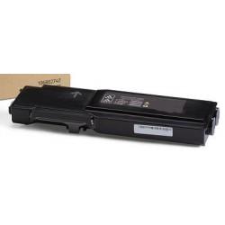 Negro compatible para Xerox WorkCentre 6655-12K106R02747