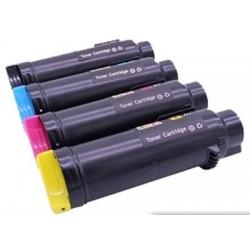 Mps Negro Compa Xerox VersaLink C600s,C605s-12.2K106R03907