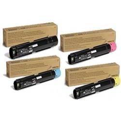 Mps Cyan Compa Xerox C7020,C7025,C7030-16.5K106R03740