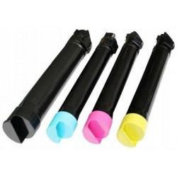 MPS Compa Altalink C8035,C8045,C8055,C8070-15K006R01699