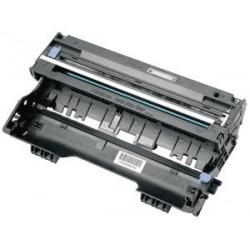 DRUM regenerado DR3000 DR6300 DR500 DR510 DR7000 DR6000