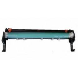 Drum compatible con iR1435i,iR1435iF,iR1435P-35.5K9437B002