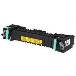 Fuser unit Reg WorkForce AL-M300DTN,M300DN-100KC13S053049