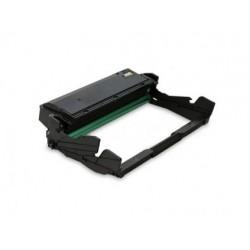 Drum unit  Compatible HP laser 408,MFP 432-30K332A