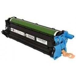 Negro Drum Reg Xerox Phaser 6510,WC6515-48K108R01420