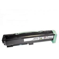 Drum Reg Xerox B7000,B7025,B7030,B7035-80K113R00779