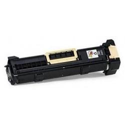 Drum Reg Xerox WorkCentre 5300,5325,5330,5335-96K013R00591