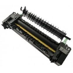 Fusore Kit Reg Xerox 3610,WC3615,3655-75K115R00085