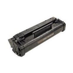 Reg.Canon FAX L220/L240/L250/L260/L280/L290-2,700 Pag FX 3