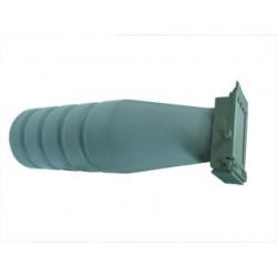 Compatible para Canon IR 4600,5000,6000-33KC-EXV1