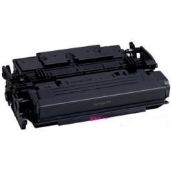 Toner compatible para Canon LBP 310,312-20K0453C002AA