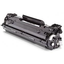 Toner com Fax L150,L170,L410,MF4410,4430,4450-2.1K3500B002