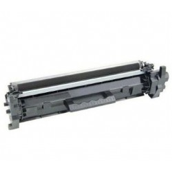 Toner compatible paraLBP-162,MF264,MF267,MF269-1.7K2168C002