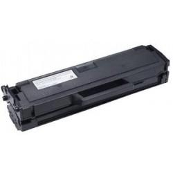 Compa Dell B1100,B1160W,B1163W,B1165NFW-1.5K593-11108/HF44N