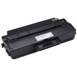 Toner reg para Dell B1260DN,B1265DN,B1265DFW-2.5K593-11109