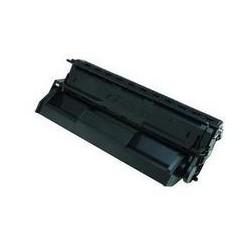 Negro Reg para Epl N2550 T,N2550 DT,N2550 DTT.15K S050290