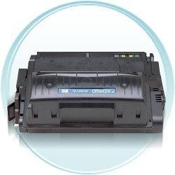 Toner Reg Para 4200,4250,4345XXX-12K Q1338A Q5942A Q5945