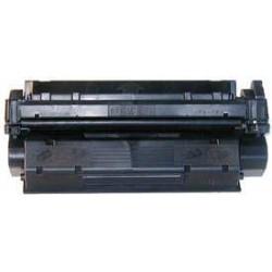 Compa Canon LBP1210,HP1000W-2.5KC7115AQ2613AQ2624A
