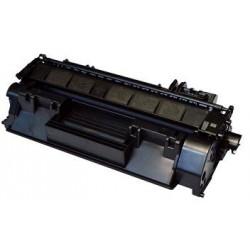 Toner Com HP P2050,M401,LBP6300,MF5840-6.3KCF280XCAN719H