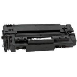 Reg Negro para HP P3005,P3005D,P3005N,P3005X,P3005DN. 6.500P