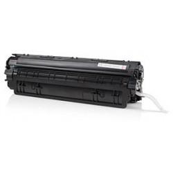 Toner Compa M225dn/M225dw/M225rdn/M201dw/M201n-2,5KCF283XL
